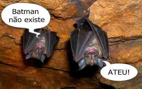 engracadas-imagens-morcego-fotos-facebook-batman1