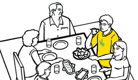 como-sobreviver-ao-primeiro-encontro-com-os-sogros-si222-5